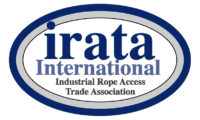 Irata-International